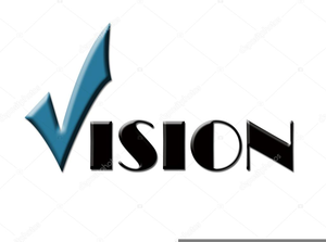 Vision Future Clipart Free Images At Clker Com Vector