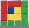 Color Tiles Image