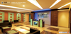 Corporate Turnkey Interior Design In Bangalore Architects In Indore Della Tecnica Lonavala Image