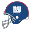 Clipart Pictures Of Giants Image