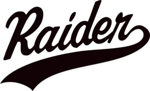 free oakland raider clipart free images at clker com vector clip rh clker com Oakland Raiders Graphics Oakland Raiders Decals