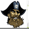 Clipart Pirate Eye Patch Image