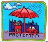 Clipart Life Insurance Image
