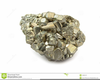 Free Rocks And Mineral Clipart Image