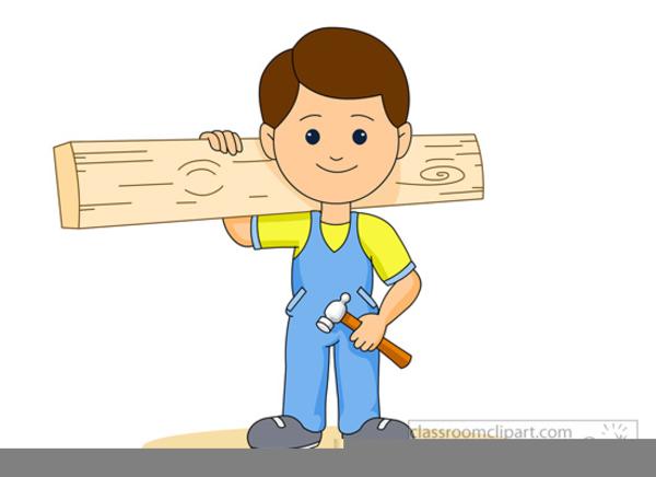 Carpentry clipart - photo#29