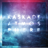 Kaskade Atmosphere Image