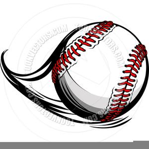 moving baseball clipart free images at clker com vector clip art rh clker com free basketball clipart free baseball clipart for kids