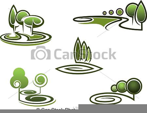 free landscaping clipart free images at clker com vector clip rh clker com landscape clip art free downloads Lawn and Landscaping Clip Art