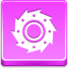 Free Pink Button Cutter Image