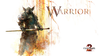 Guild Wars Warrior Image