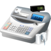 Cash Register Sh Image