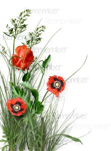 Cliparts Gratuits Bouquets De Fleurs Free Images At Clker Com Vector Clip Art Online Royalty Free Public Domain