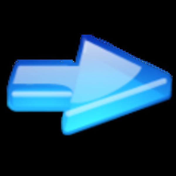 Pfeil Links Blau Clip Art Kostenlose Vektoren Pictures to pin on ...