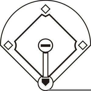black and white baseball clipart free free images at clker com rh clker com