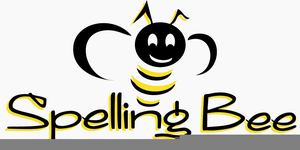 Free Bee Clipart For Teachers Image