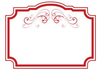 Clipart Frames And Borders Image