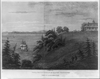 View Of Mount Vernon Image
