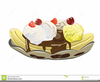 Clipart Of Ice Cream Scoops Image