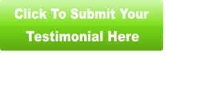 Click To Submit Your Testimonial Here Clip Art