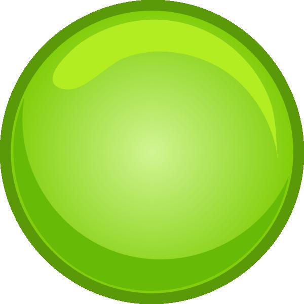 green button clip art at vector clip art
