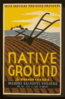 W.p.a. Federal Theatre Presents  Native Ground  By Virgil Geddes  / Decolas. Clip Art