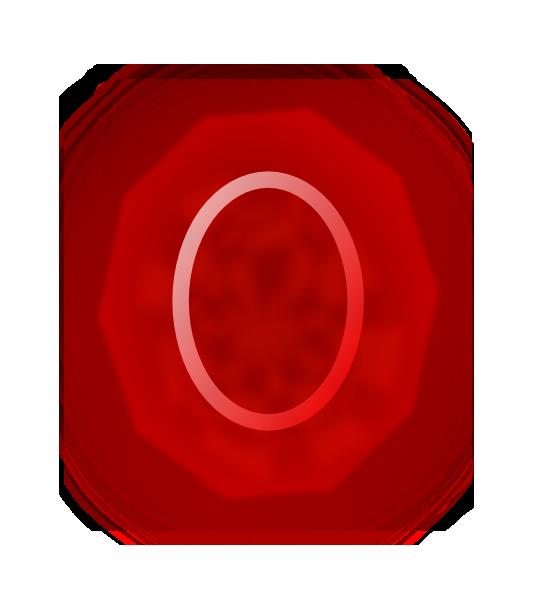 Ruby Clip Art at Clker.com - vector clip art online ...
