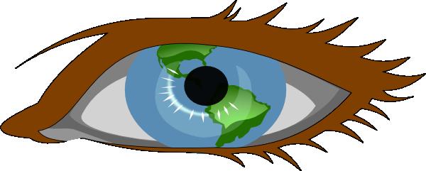 Clip Art Vision