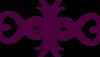 http://www.clker.com/cliparts/c/q/D/j/d/r/deep-purple-heart-flourish-th.png