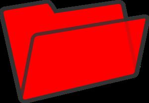 free png Folders Clipart images transparent