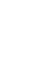 Alabama Outline3 Clip Art