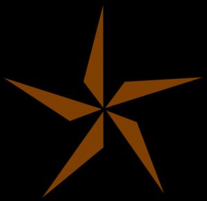 texas star clip art at clker com vector clip art online royalty rh clker com texas star logo clip art texas star logo clip art