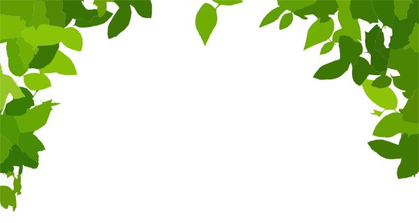 Mint Leaves Clip Art  Royalty Free  GoGraph