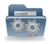 Engineer Clip Art