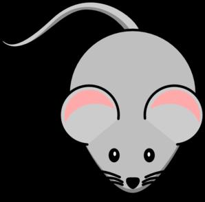 dans mouse clip art at clker com vector clip art online royalty rh clker com mice clipart black and white mine clip art