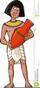 Ancient Egyptian Clipart Free Image