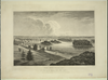 Troy From Mount Ida No. 11 Of The Hudson River Port Folio / Painted By W.g. Wall ; Engraved By I.r. Smith ; Finished By J. Hill. Image