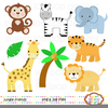 New Baby Clipart Images Free Image
