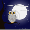 Full Moon Clipart Images Image
