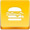 Free Yellow Button Hamburger Image