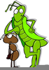 Free Clipart On Fables Image