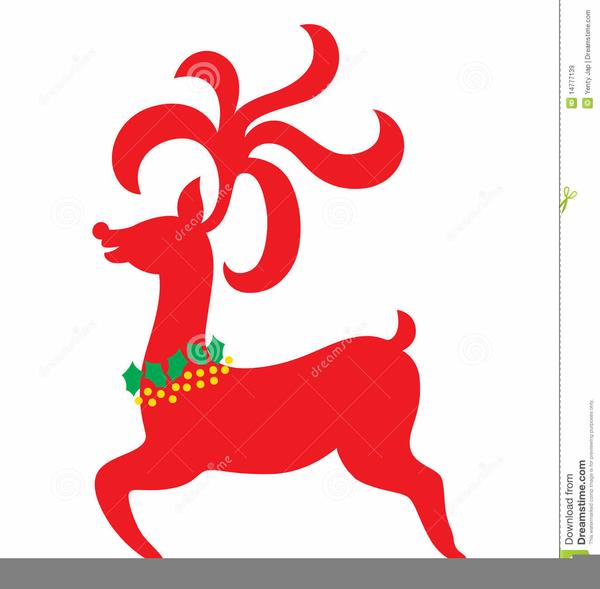 elegant christmas clipart free free images at clker com vector rh clker com
