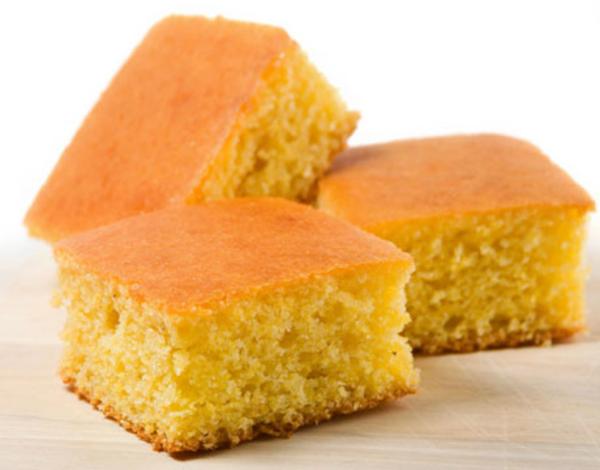 Bread | Free Images at Clker.com - vector clip art online, royalty ...