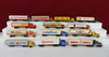 Matchbox Semi Trucks Image