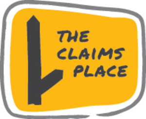 The Claims Place New Font Final Image