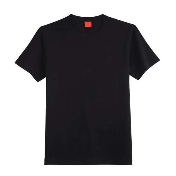 Blank T Shirt Plain T Shirt Custom T Shirt Free Images