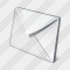 Icon Mail2 1 Image