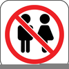 Clipart Of Moms And Dads Image