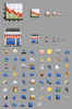 Fresh Addon A Free Iconset+preview.png Image