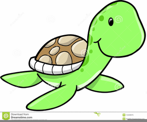 cute sea turtle clipart free images at clker com vector clip art rh clker com