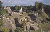 Ancient Mayan Civilization Image